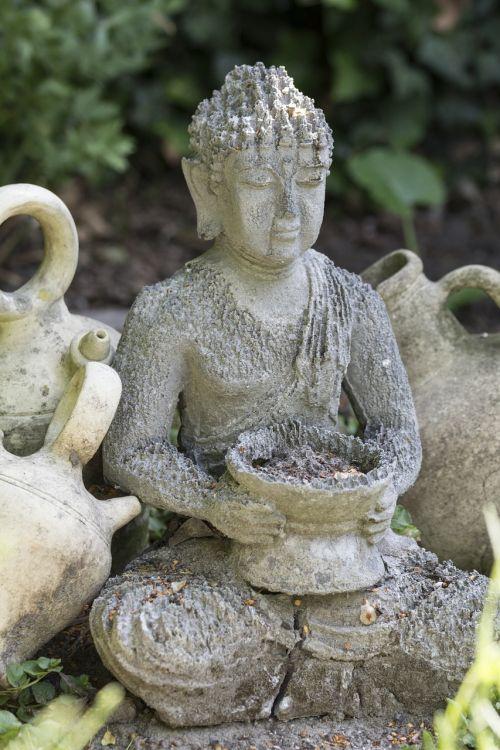 buddha image buddhism