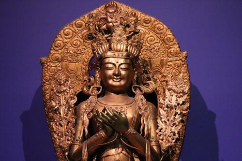 buddha spirituality religion