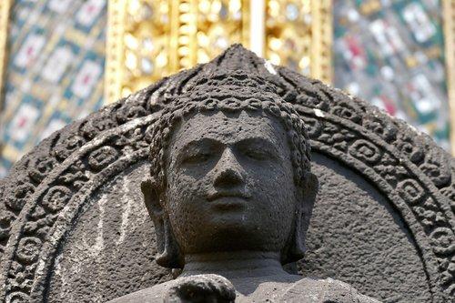 buddha  buddhism  thailand