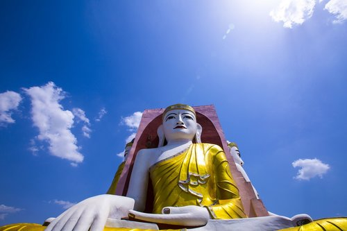 buddha  buddhist temple  asia