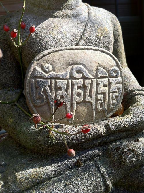 buddha buddha figure figure