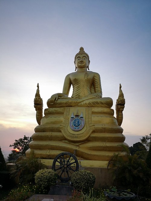 buddha  thailand  phuket