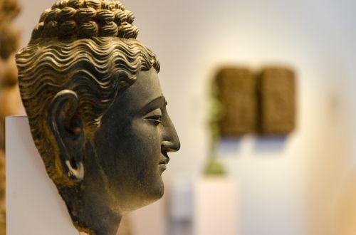 buddha art rijksmuseum
