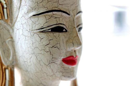 buddha buddhism deity