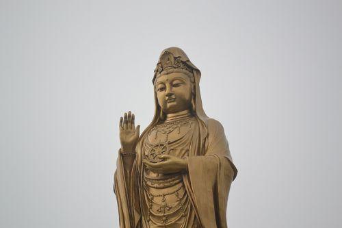 buddha buddhism china