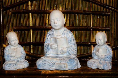 buddha faith buddhism