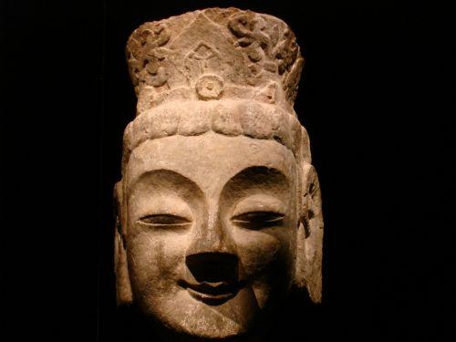 buddha religion japan