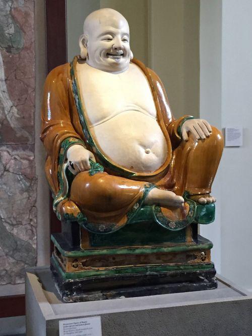 buddhism wisdom zen