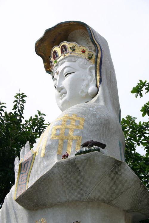 buddhism deity love