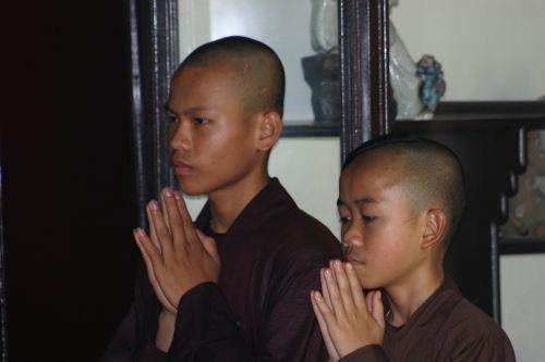 buddhism asia i pray