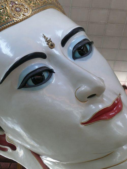 buddhism myanmar buddha