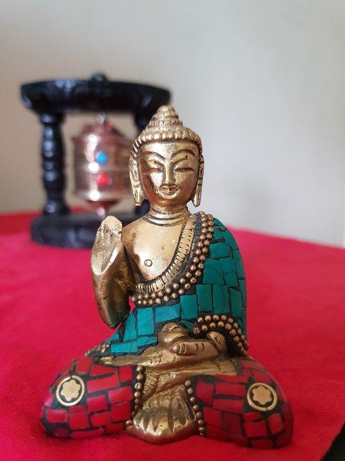 buddhism  prayerwheel  prayer wheel