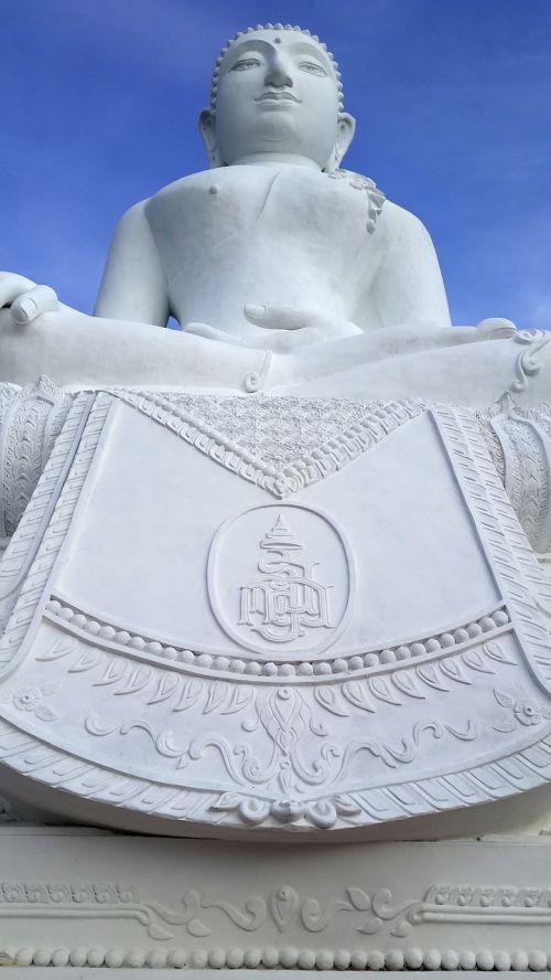 buddhism buddha statue