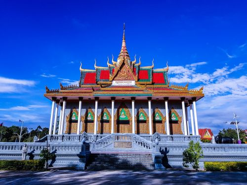 buddhist temple smartphone photography samsung galaxy s8 photography