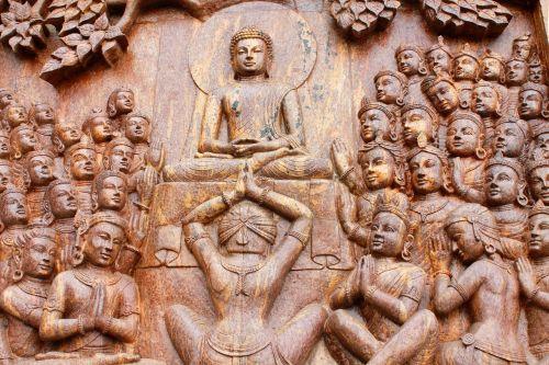 budha meditation buddha