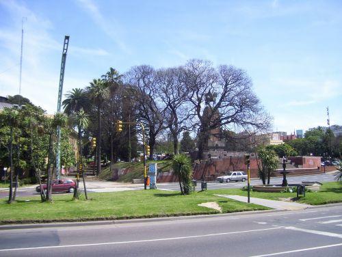 Buenos Airės,gatvė,miesto,argentina,orai,buenos,orientyras,architektūra,argentine,žinomas,Kelionės tikslas,istorinis,rajonas,miesto panorama,ekskursijos,scena