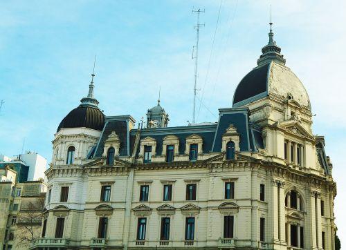 Buenos Airės,argentina,architektūra,puerto madero,orai