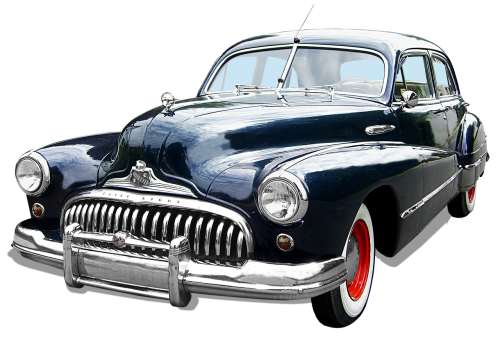 buick,eight,year 1947,american car,auto,american,oldtimer,dare,vehicle,automotive,classic,old,retro,pkw,vintage car automobile,car age,usa,historically,chrome,exempted and edited,nostalgia,gloss,limousine,vintage car mobile