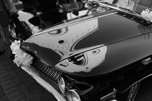 buick automatic retro