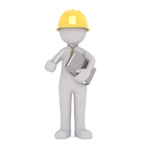 builders master builders builder