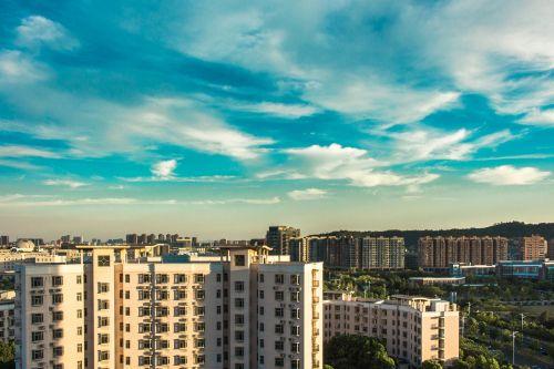 building nanjing campus