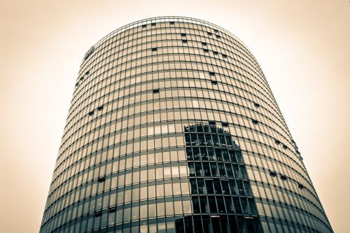 pastatas,architektūra,aukštas pastatas,Berlynas,fasadas,langas