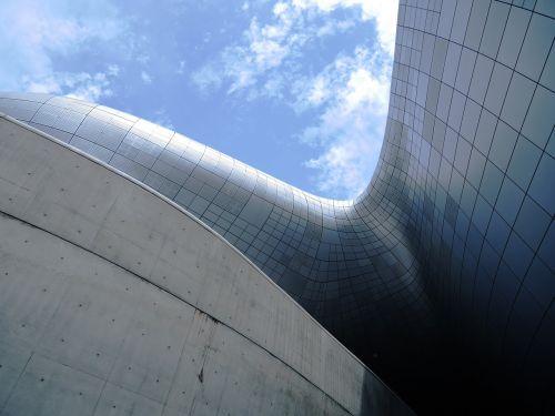 pastatas,architektūra,Korėjos Respublika,puiki architektūra,puikus,kraštovaizdis,Korėja,dangus