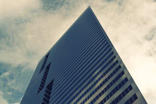 building  business  houston