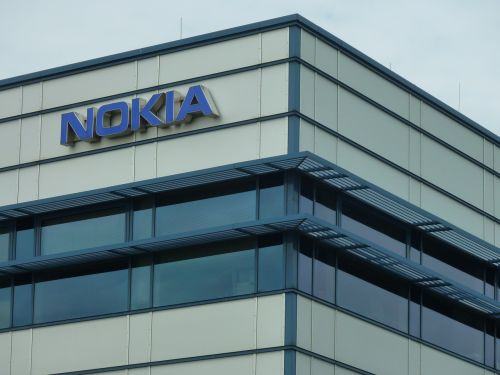 building company building logo