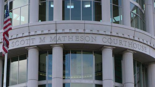 building court law
