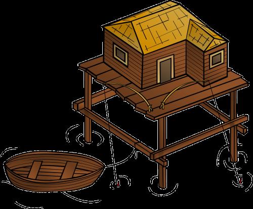 pastatas,vanduo,žemėlapis,žaidimas,valtis,žaisti,vaidmuo,žuvininkystė,žaisti,nemokama vektorinė grafika