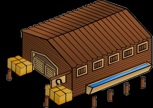 pastatas,vanduo,žemėlapis,žaidimas,žaisti,vaidmuo,stovyklos,šienas,žaisti,nemokama vektorinė grafika