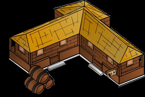 pastatas,žemėlapis,alus,žaidimas,alkoholis,žaisti,vaidmuo,tavern,žaisti,nemokama vektorinė grafika