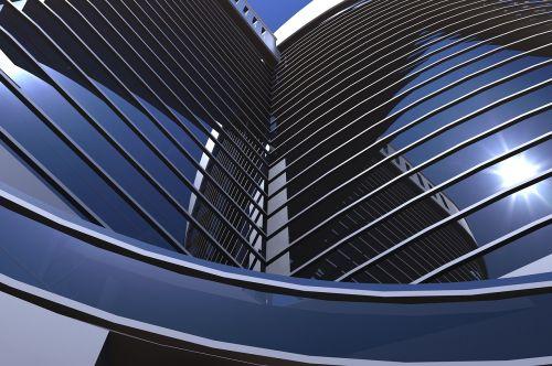 pastatas,Hochhaus,dangoraižis,bokštas,biuras,dangoraižis,edificio