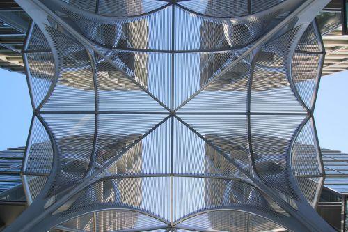 building qinghua tall buildings
