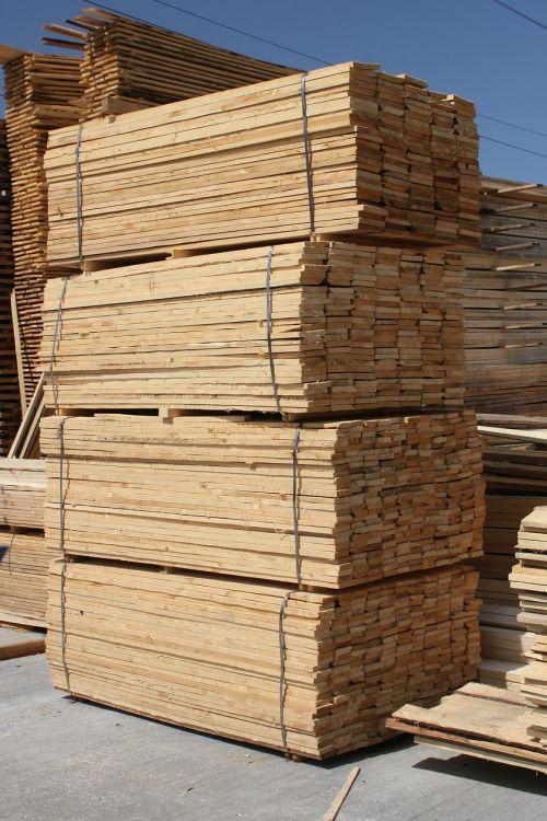 building fir hardwood