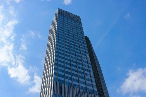 pastatas,bokštas,architektūra,miestas,statyba,verslas,pastato konstrukcija,verslo pastatas,biurų pastatas,modernus pastatas,dangoraižis,biuras