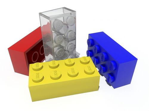 building blocks play game blocks
