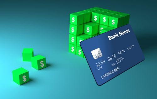 building credit credit rating credit score