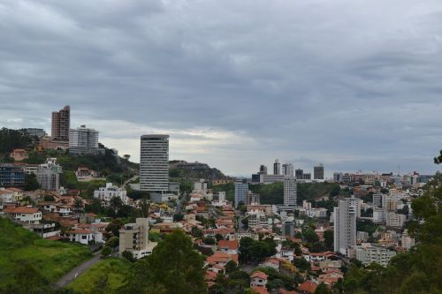 buildings cities building