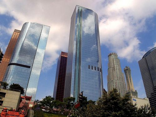 buildings architecture urban