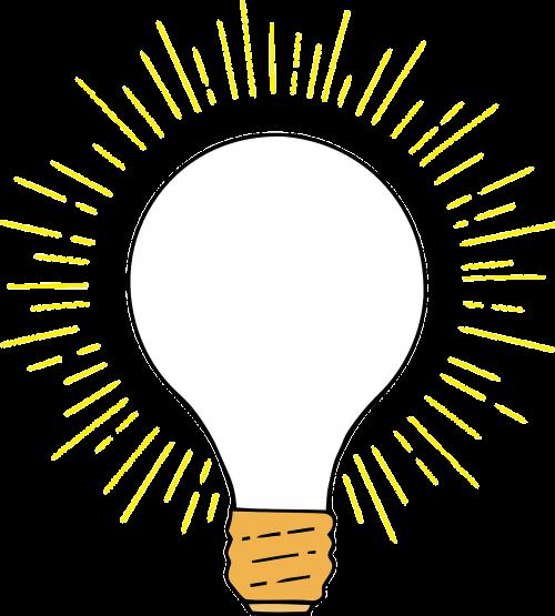 bulb edison incandescent