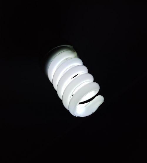 lemputė,šviesa,elektros lemputės,lemputė,stiklas,šviesus,lemputė,galia,įkvėpimas,kūrybiškumas,tapetai