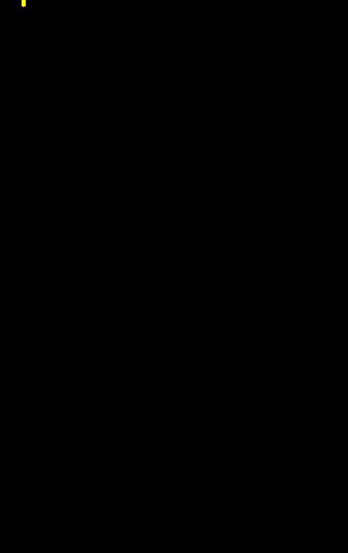 bulb incandescent electric