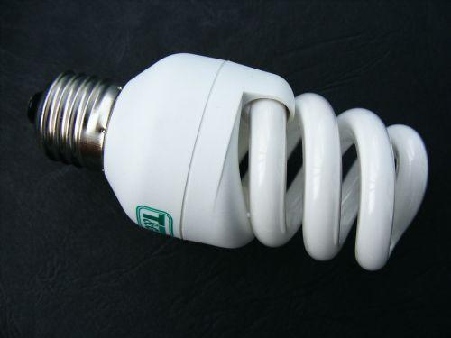 bulb technology energy saving lamp