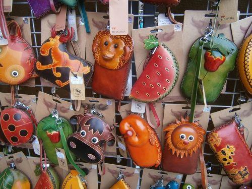 bulgaria souvenirs skin