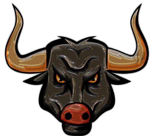 bull longhorn metallizer