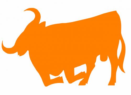 bull ox bullock