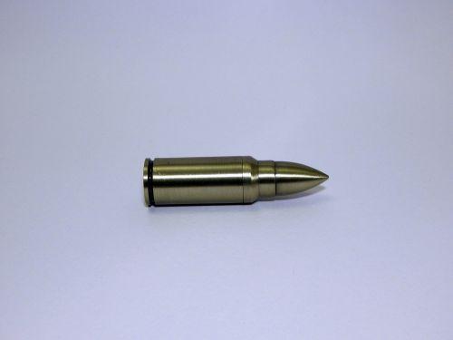 bullet ammo ammunition