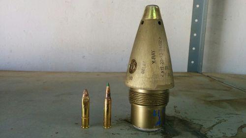 bullet war military